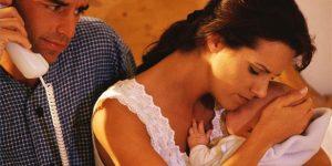 images_postpartum-depression-india